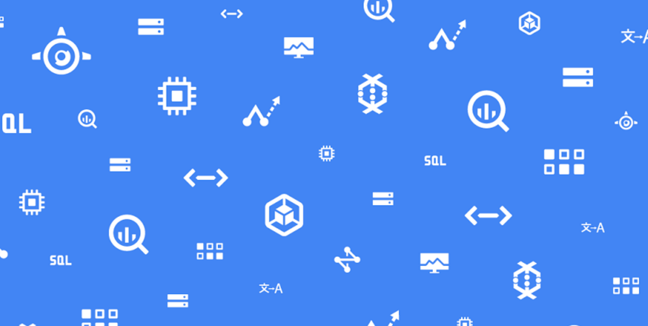 Google Adds Regions To Cloud Platform