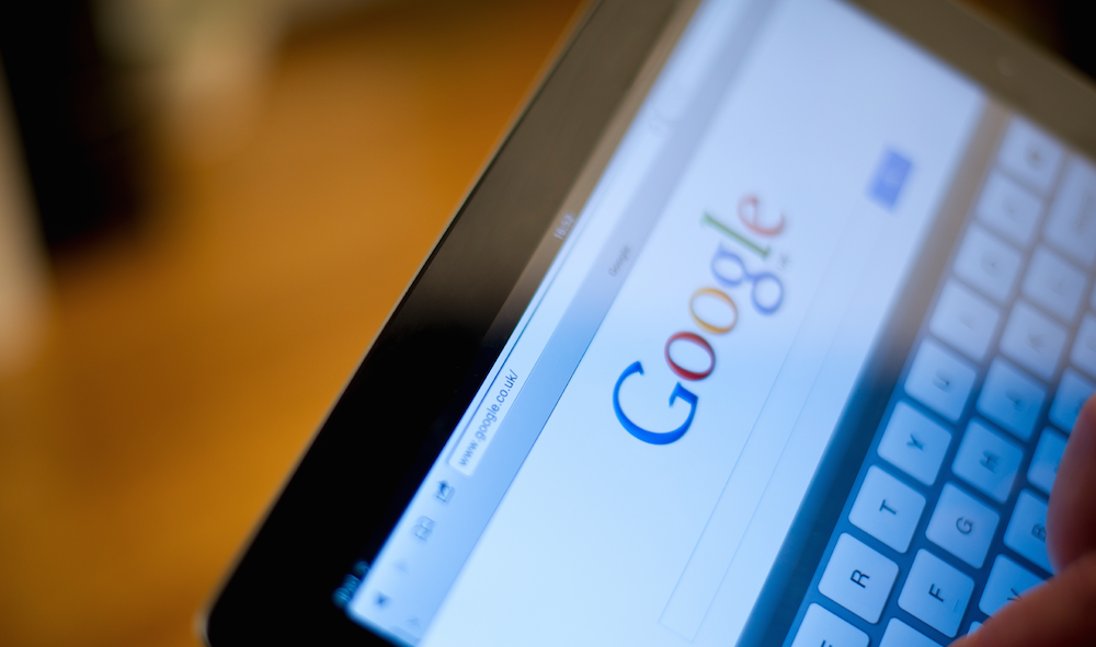 Google Webmaster Guy On The One Thing He'd Ask From SEOs