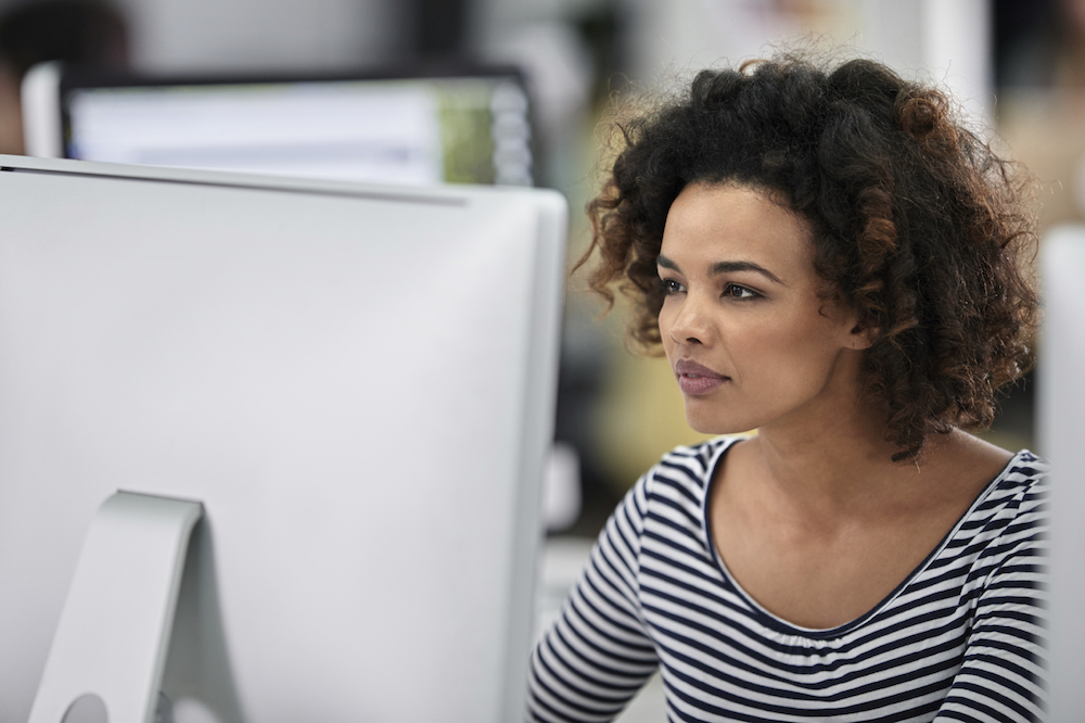 Jobs Site Identifies 10 Professions in Which Women Earn Less