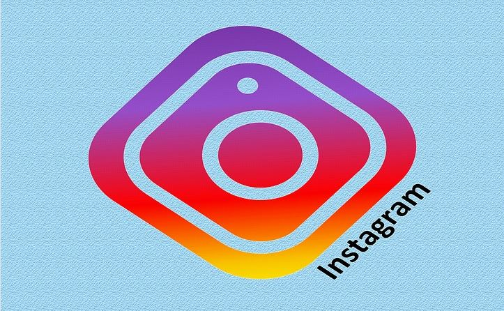 Instagram Adds 'Recommendations' to User Feed
