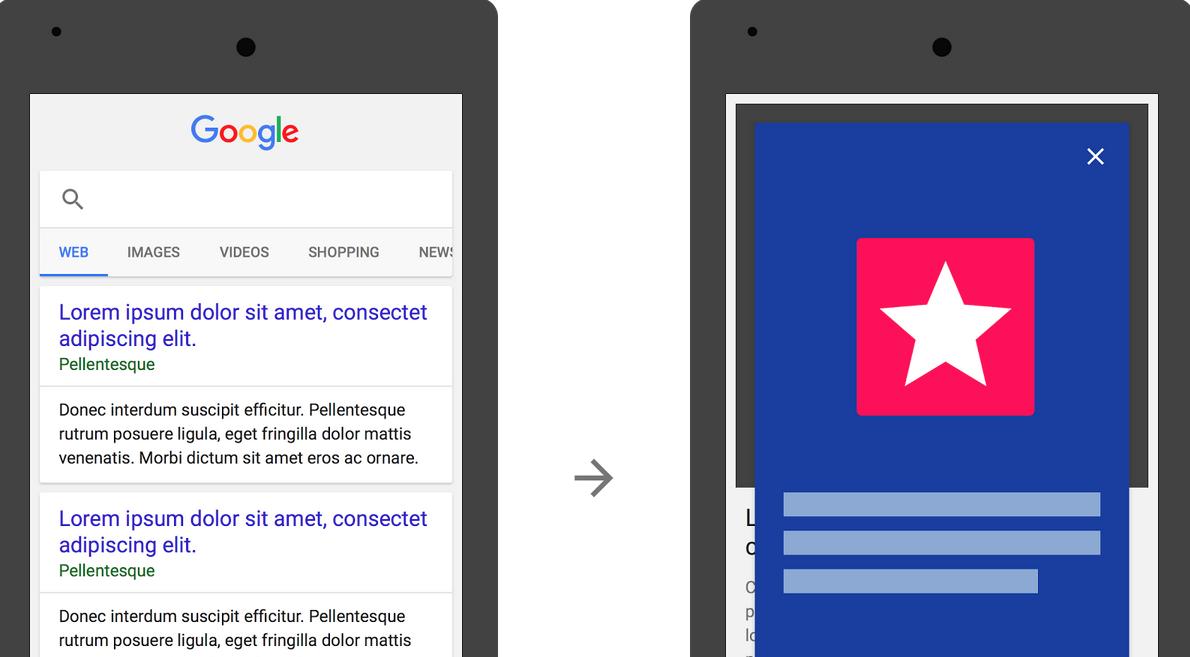 Google Mobile-Friendly Algorithm Gets Update
