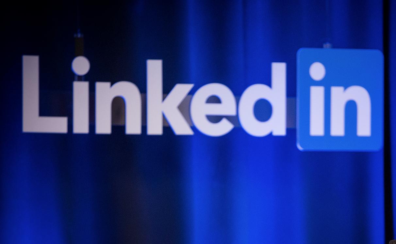 LinkedIn Partners With Snagajob, Product Integrations On the Horizon