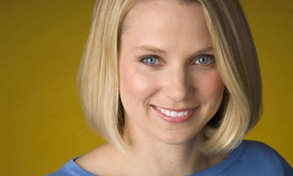 Yahoo Said To Be Considering Sale, Unrelated Report Claims Company Has Massive Ad Fraud Problem