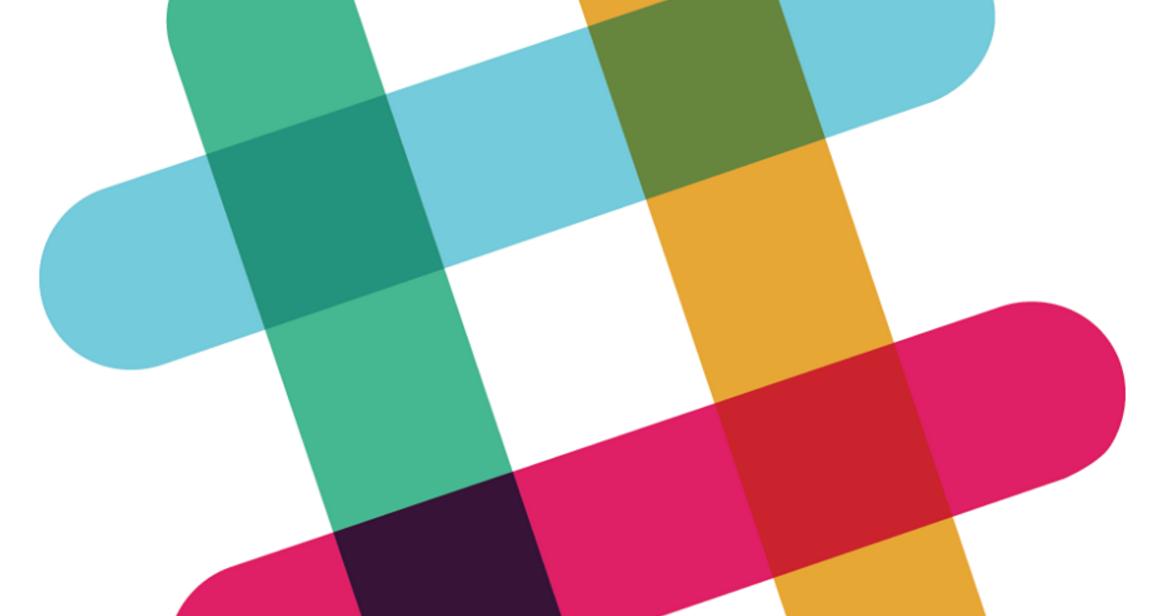 Slack Gets Voice Calling on Desktop