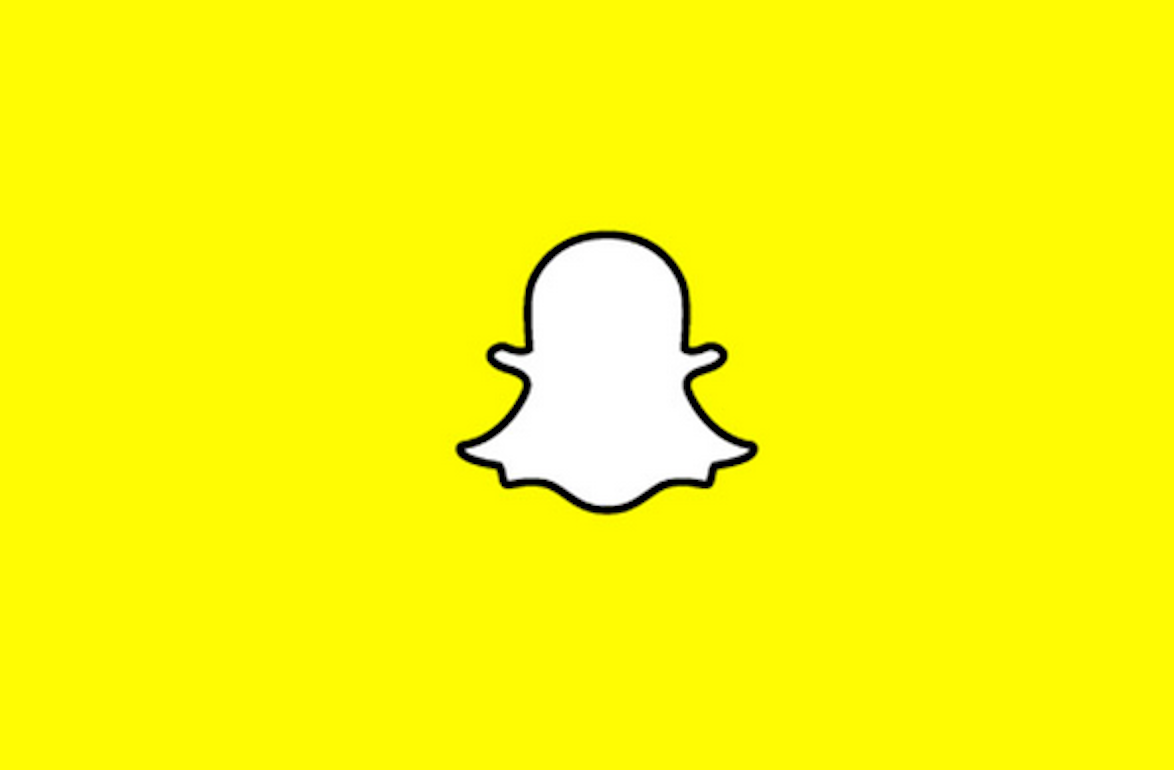 Snapchat's New Update Could Help You Save Data